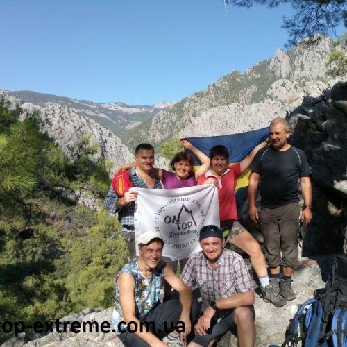 c_500_500_16777215_00_images_gallery_Turkish17_P71021-105044_1001x742.jpg