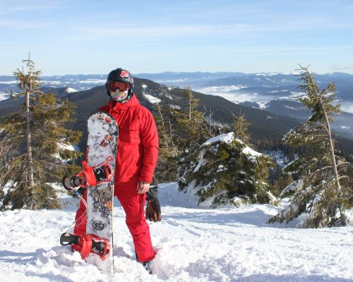 Подробнее:  Драгобрат - горнолыжный курорт, поездка с Полтавы
