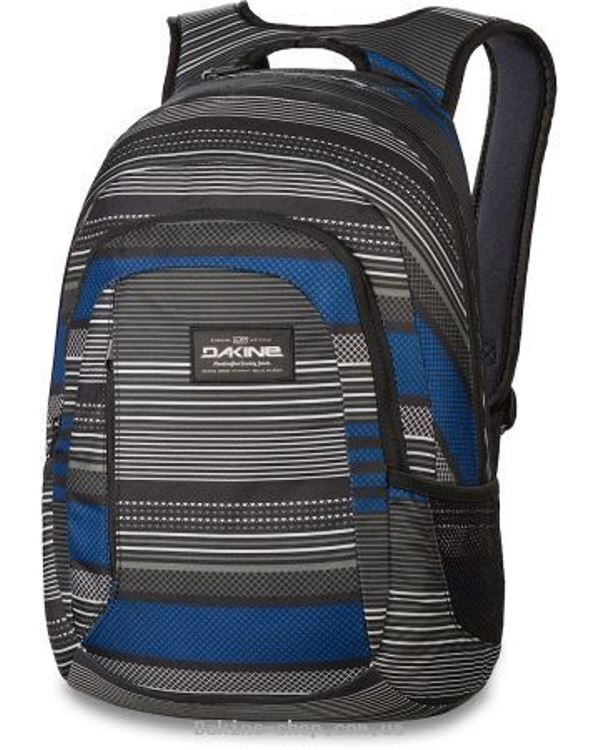 Рюкзак Dakine Factor Skyway 20 L