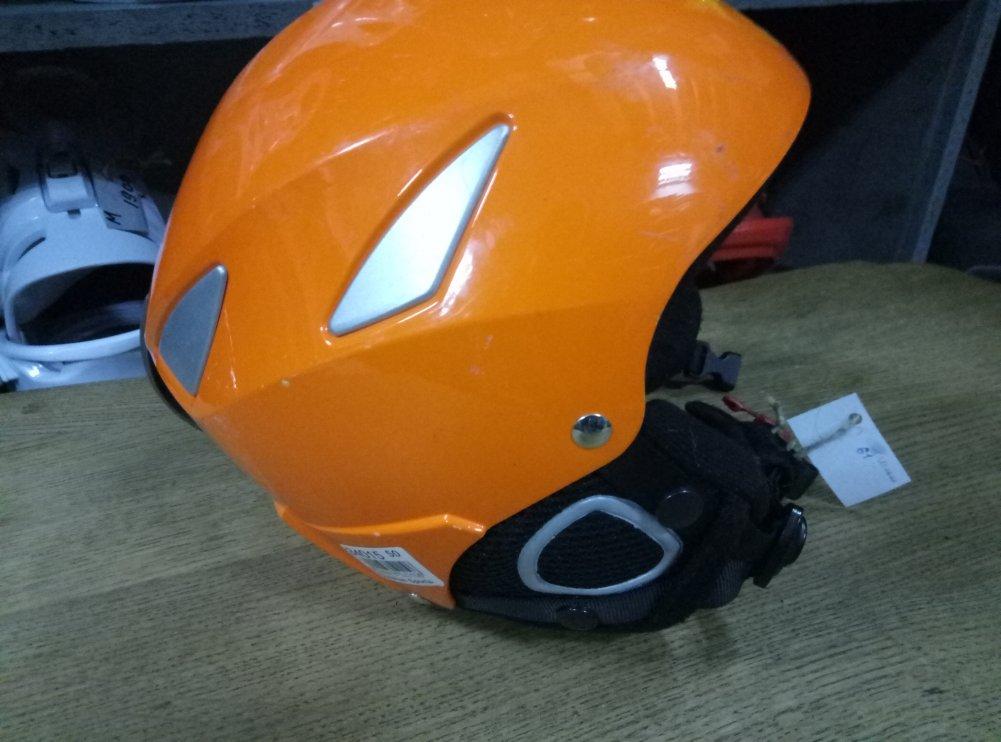 Шлем горнолыжный CRISTIAN SPORT детский