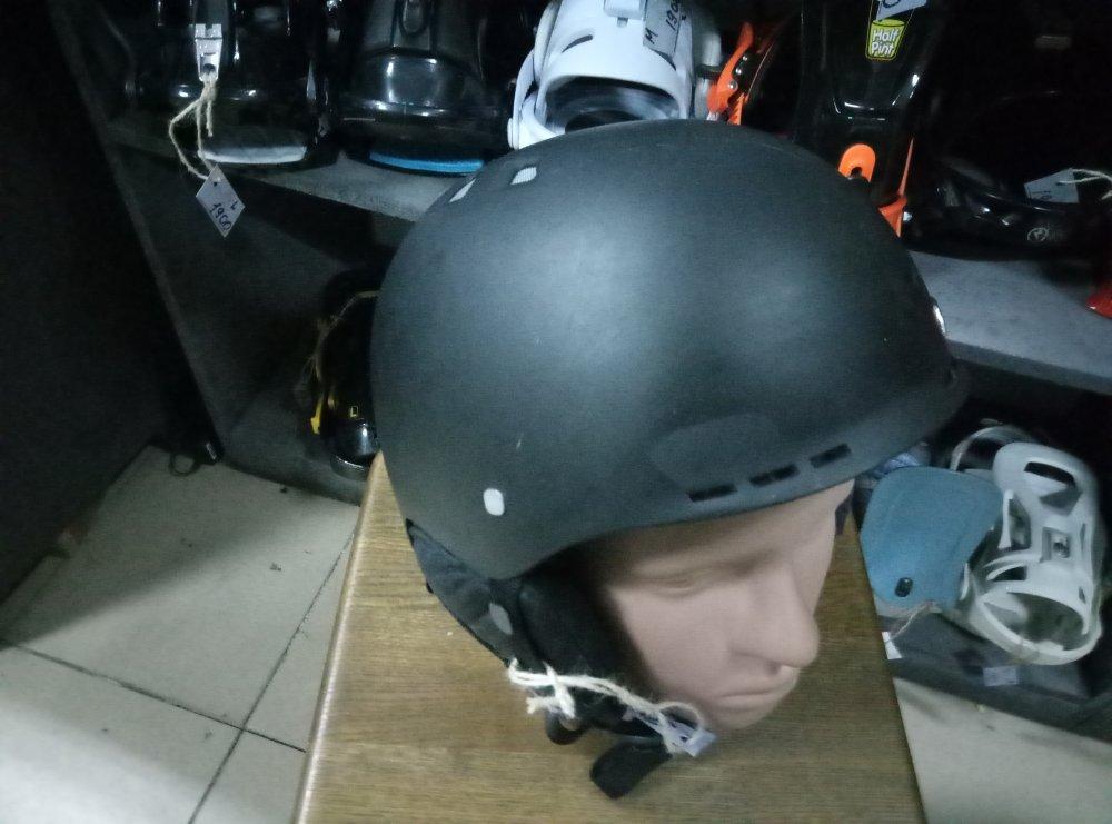 Шлем горнолыжный HOLT JR